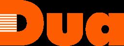 Logo Zanzariera DUA